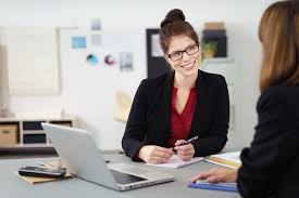 why should we hire you essay sample how to answer what makes you the best candidate