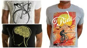 themed t shirts best cycling themed t shirts from australia bikeradar