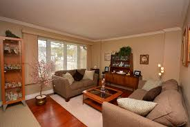 detached bungalow in brampton for sale citygate realty top