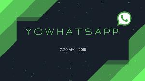 whatsapp apk ogwhatsapp e whatsapp plus 2018 apk ogwhatsapp