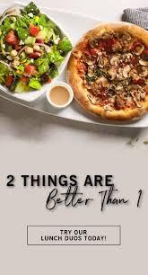 diner k che california pizza kitchen