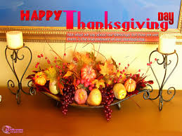 thanksgiving bible the biggest poetry and wishes website of the world millions of