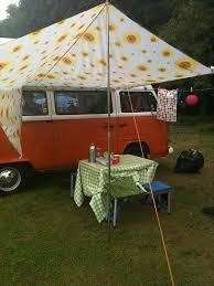 Campervan Awning Reimo Big Van 3 Motorhome Drive Away Awning Riversway Leisure