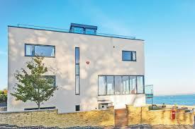 Waterfront Home Designs Waterfront Homes Idesignarch Interior Design Architecture