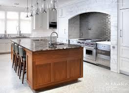 luxury modern kitchens kitchen incredible spacious modern new york kitchen design ideas