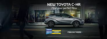 lexus newcastle used cars hodgson toyota newcastle hodgson toyota newcastle