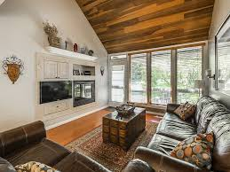 Home Design Courses Bc by 3 Bedroom Plus Loft Ski Lift Across Stree Vrbo