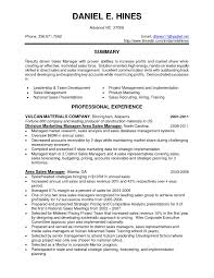 Examples Skills Resume by Sales Skills For Resume Resume Cover Letter Template