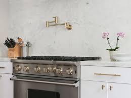 Brass Kitchen Cabinet Hardware 149 Best Kitchen Images On Pinterest Kitchen Brass Kitchen And