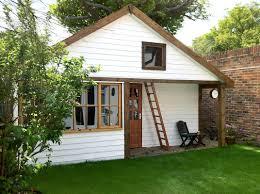 cost of tiny house 100 cost of tiny homes tiny home photos tiny heirloom
