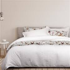 Carlingdale Duvet Cover Expressions Bedding Collections U0026 Duvet Covers Qe Home