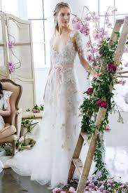 Gorgeous Wedding Gowns Martha Stewart by 699 Best Wedding Fashion Images On Pinterest Marriage Bridal