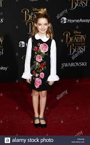 Homeaway Los Angeles by Los Angeles Us 03rd Mar 2017 Mckenna Grace Attends The World