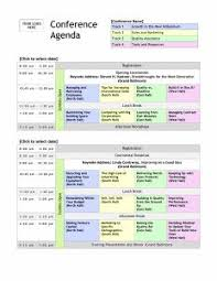 free meeting agenda template sample meeting agendas