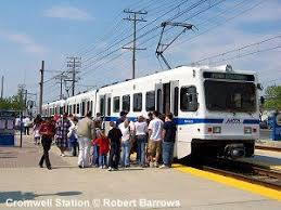light rail baltimore md 56 best inside the mta images on pinterest maryland baltimore and