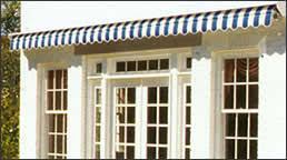 Retractable Porch Awnings Retractable Patio Awnings To Fit Any Budget Pyc Awnings