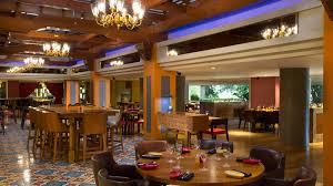 enriching restaurants the westin resort nusa dua bali