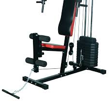 home weight bench bench decoration
