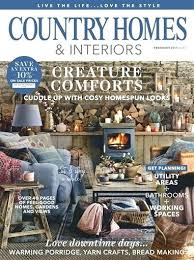 country homes and interiors recipes country homes magazine country homes and interiors subscription
