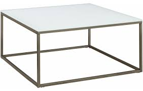 modern designer coffee tables noteworthy large fabric ottoman coffee table tags large coffee