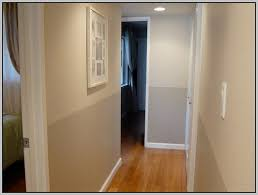 best paint colors for upstairs hallway painting 32100 kabkeoe7x2
