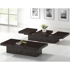 cool coffee tables cool coffee tables with storage coffee table design ideas