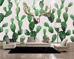 aliexpress com buy beibehang custom wallpaper living room