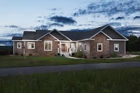 prairie style garage doors examples ideas u0026 pictures megarct
