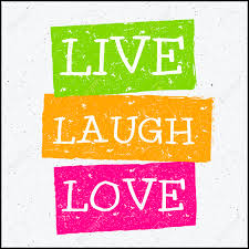 live laugh love 303 live laugh love stock illustrations cliparts and royalty free