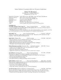 essays about henry david thoreau cells essay questions cheap