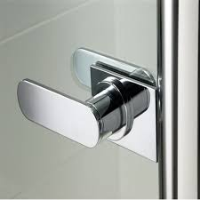 matki colonade pivot shower door without shower tray 800mm banyo