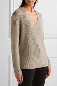 tom ford sweater tom ford ribbed sweater a porter com