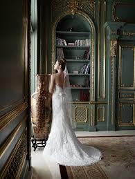 bridal boutique hill bridal boutique