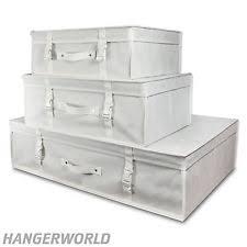 Wedding Dress Box Wedding Dress Storage Box Ebay