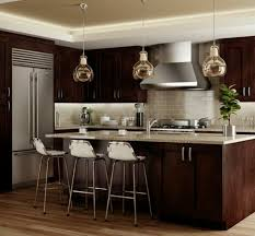 modern kitchen cabinets on a budget new espresso brown modern kitchen cabinets rta or shipped setup budget friendly