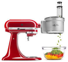 Kitchenaid Mixers On Sale by Kitchenaid Mixer Attachments Don U0027t Buy Before You Read