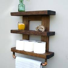 Best Bathroom Shelves Bathroom Towel Storage Shelves Best Bathroom Towel Storage Ideas