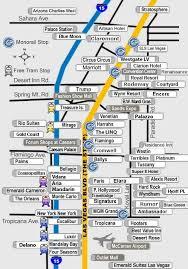 best 25 map of las vegas ideas on las vegas map las