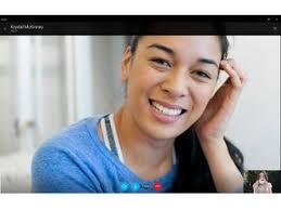 telecharger skype pour bureau télécharger skype 7 40 0 151 gratuit pour windows