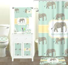 Decor Baby Room Elephant Accessories Home Uk Decor For Baby Room Themed Nursery
