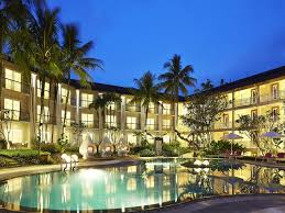 agoda lembang sheraton bandung hotel towers indonesia booking com