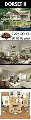 60 Elegant Lakefront Home Plans with Walkout Basement House