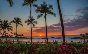 hawaii photographers hawaii photographers just want to