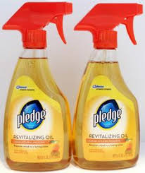 Pledge Wood Floor Cleaner 2 Pledge Floor Care Clean U0026 Restore Wood Care With Almond Oil 32