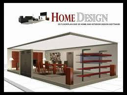 home design brand home construction design ideas