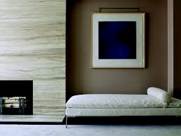 antonino buzzetta interiors antonino buzzetta design