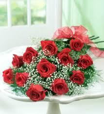 Graduation Flowers Graduation Flowers Puffer U0027s Floral Shoppe Inc Elyria Oh