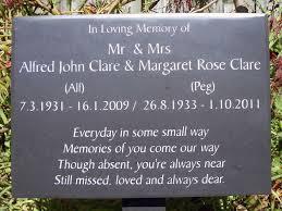 engraved memorial stones garden memorial plaques memorial plaques for gardens garden
