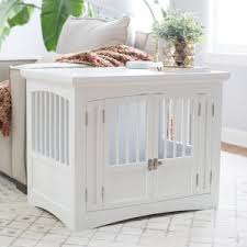 black friday dog crate dog crate furniture on hayneedle dog crate end tables