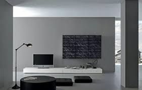 wohnzimmer ideen wandgestaltung grau wohnzimmer ideen wandgestaltung grau rheumri